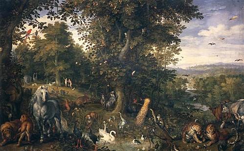 6-Brueghel-de-velours-paradis-terrestre-copie-1