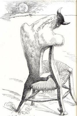 Masson-melancholie_du_minotaure_1938