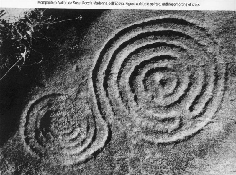 Labyrinthe_Age_bronze3