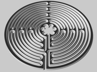 Labyrinth1a