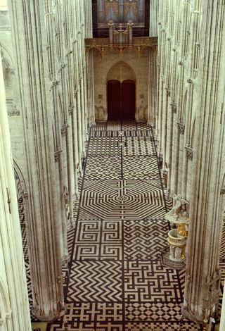 Amiens_labyrinthe10