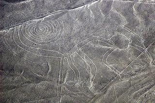 Nazca-252034
