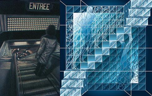 Jean-claude-meynard-temps-fractal-echos-L-PDsykR