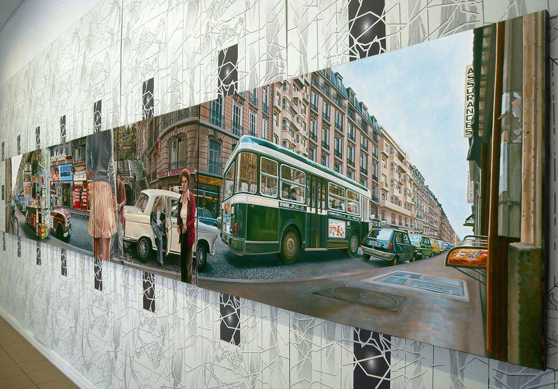 HyperStreet Profil Expo  (1)