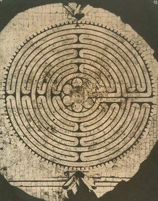 Labyrinthe-p-le