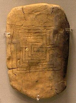 La-labyrinthe-de-dedale-a-cnossos_1607500-M