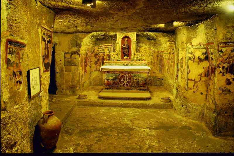 Catacombes-zigzag1