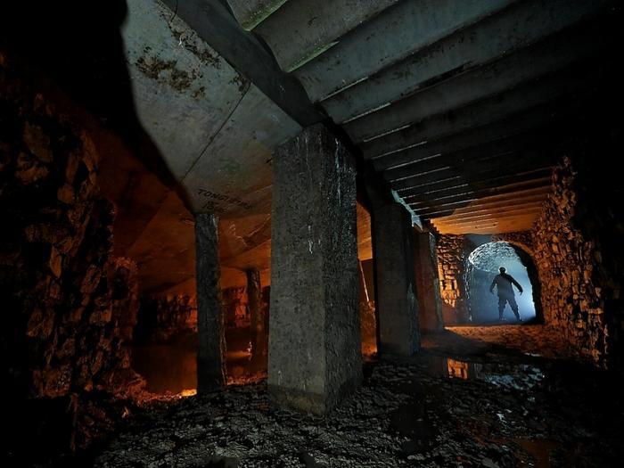 Catacombes2
