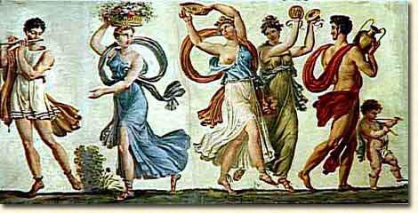 Femmes_dansant