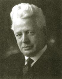 ErnstCassirer