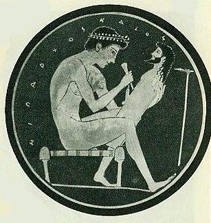 Sculpteur_grecs 01