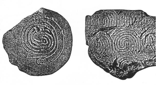 Spiralbabylon