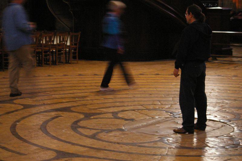 Labyrinthe_Pelerin_-_Office_de_Tourisme_de_Chartres_-_IMGP1865