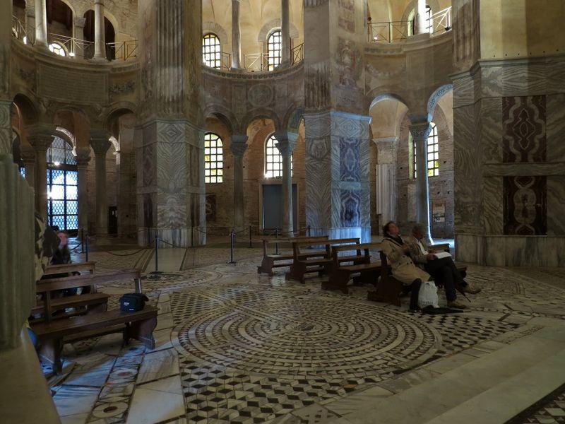 San_Vital_Ravenna