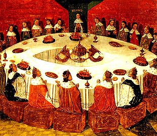 310px-King_Arthur_and_the_Knights_of_the_Round_Table