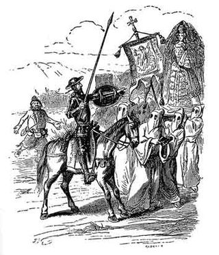 Don-Quichotte-2Gustave-Dore