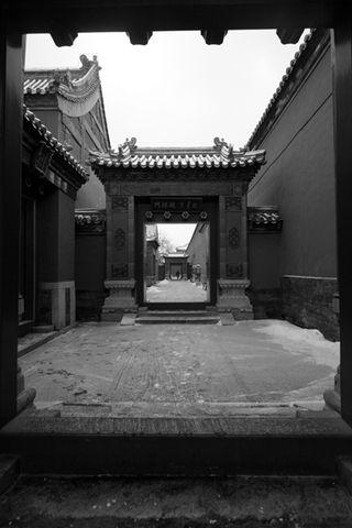 Pekin-cite-interdite-photo-Aurelien-Chen--7- (1)