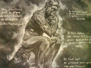 Le-penseur-philosophe