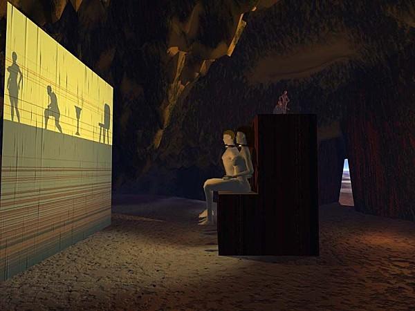 Caverne-de-Platon