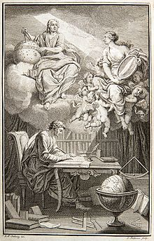 220px-Voltaire_Philosophy_of_Newton_frontispiece