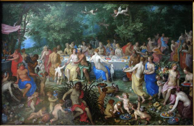 Mythologie-grecque-et-romaine-pour-tous
