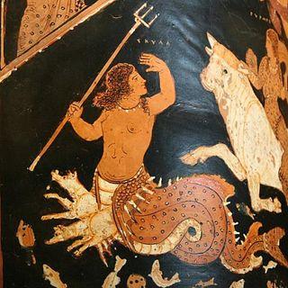 548c3-Paestum--Europe-et-le-taureau--par-Asteas