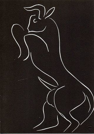 Henri-matisse-artwork-large-72430