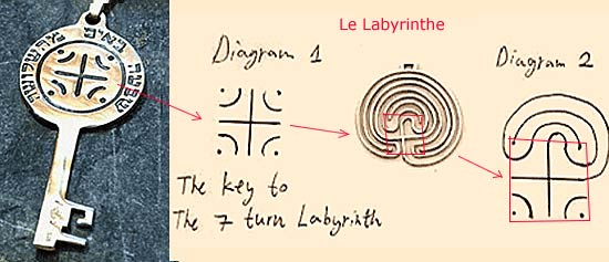 Cle_labyrinthe3