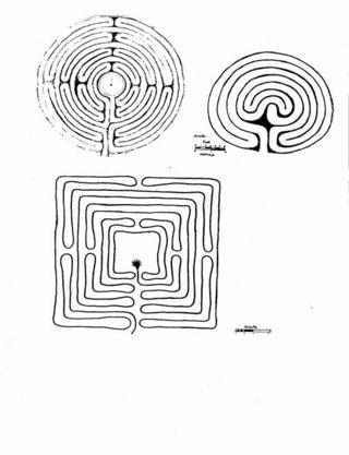 Maze_clip_image008