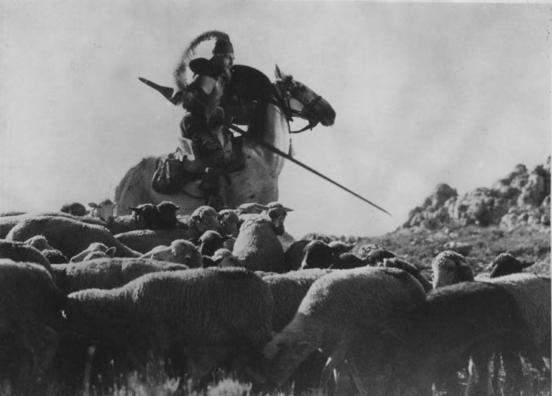 Don-quichotte-1933-8-g