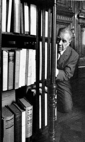 18425_I_Borges