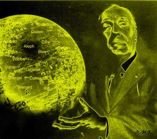 Borges-bioy-casares-nuevos-cuentos-de-bustos-domecq-1-edic_MLA-F-114203680_61652
