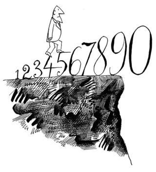 187-a-1217084165