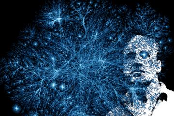 Internet-constellation2