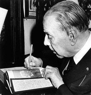 Borges12