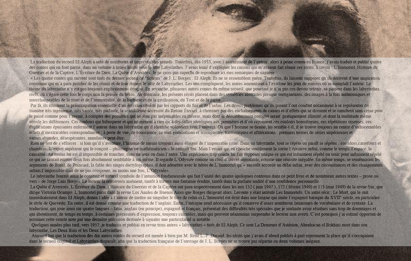 L-immortel-Jorge-Luiz-Borges-Point-to-point-Studio-H