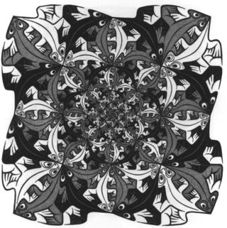 Escher%20-%20De%20plus%20en%20plus%20petit%20(01)