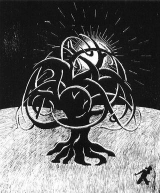 Escher_tree1