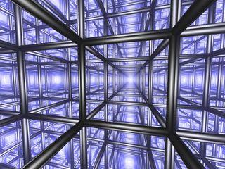 Escher%20-%20Tuyaux%20(01)