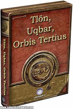Tlon-uqbar-orbis