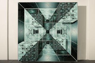 Architecture-Fractal-Maison-Fractale