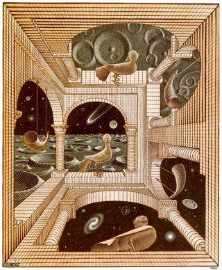 Escher%20-%20Autre%20monde%20(01)