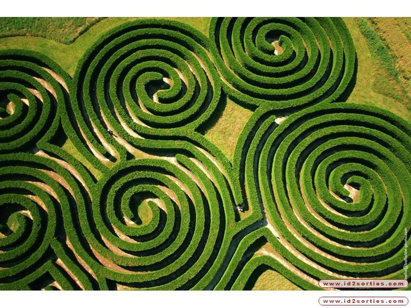 Labyrinthes-des-cypres-les-labyrinthe-les-labyr-21111908