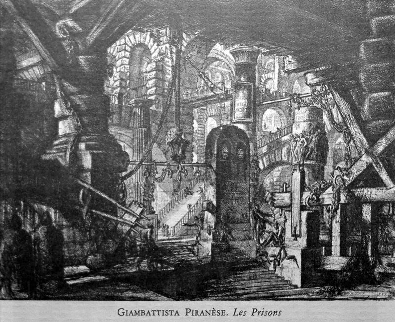 Piranese_les_prisons3