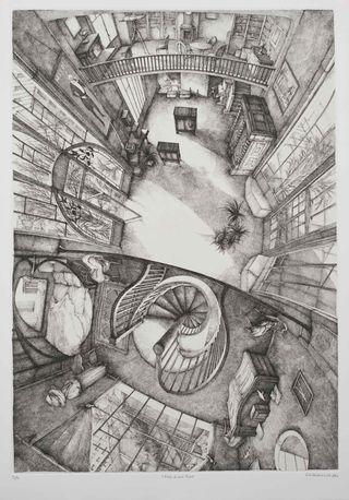 Erik_desmazieres_ne_en_1948__l_atelier_de_louis_icart-153-1