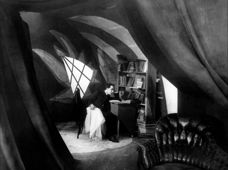 1378996143-5231cfaf3a988-012-the-cabinet-of-dr-caligari