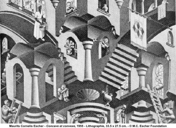 Cornelis_escher_concave_et_convexe
