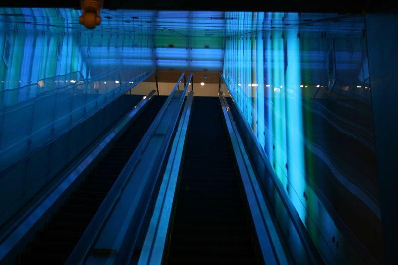 Tunneloflight2