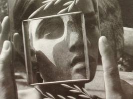 Alain-fleischer-dans-le-cadre-du-miroir-1984-2090069 (1)