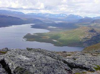 Tromsokilpisjarvi_032_edited1_lac_thumbnail